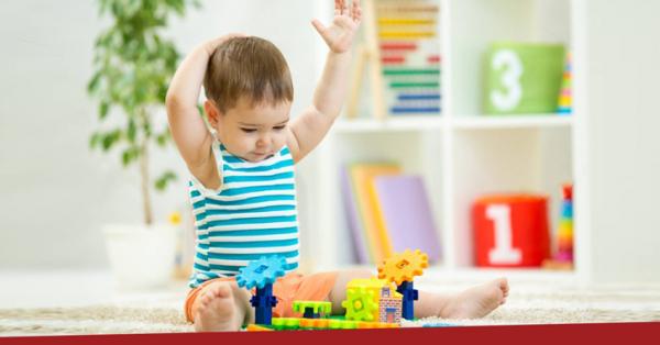 Educação e Práticas de Excelência na Primeira Infância - Pós-graduação IESPE