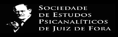 sociedade de estudos psicanalíticos de juiz de fora