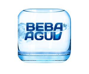 Beba Água | Top 5 aplicativos de Saúde e Fitness (Android e iOS)