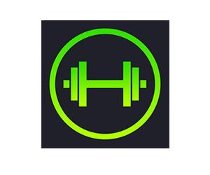 SmartGym | Top 5 aplicativos de Saúde e Fitness (Android e iOS)