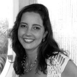 Aline Gouvêa Leite