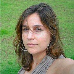 Luciana Lacerda