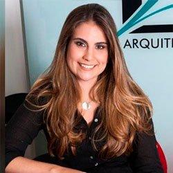 Luciana Rodrigues Neto Lopes