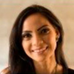 Poliana Figueira Cardoso