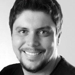 Raphael Barbosa Rodrigues de Souza