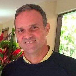 Rogério Mascarenhas Duarte Aguiar