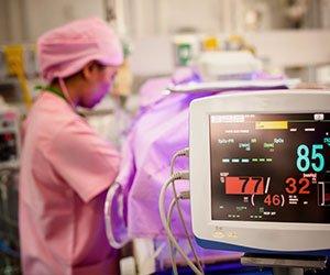 Cuidados com a pele do recém-nascido prematuro