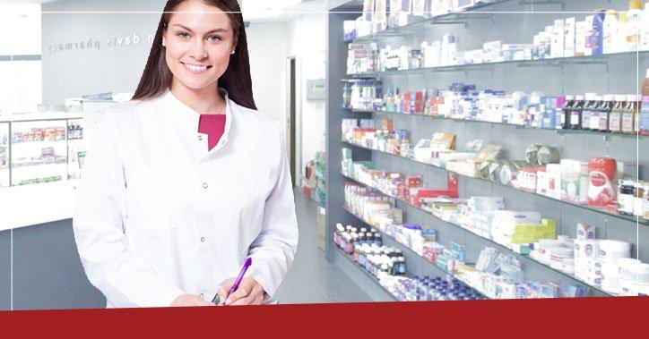 Pós-graduação em Farmacologia Clínica - IESPE Juiz de Fora