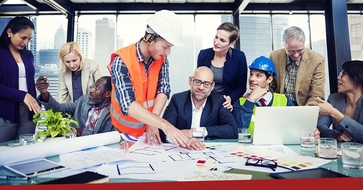 Pós-graduação em Sustentabilidade e Tecnologias na Arquitetura, Design e Paisagismo