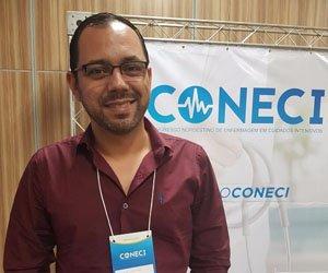 Docentes do IESPE se destacam no CONECI 2018 em Natal