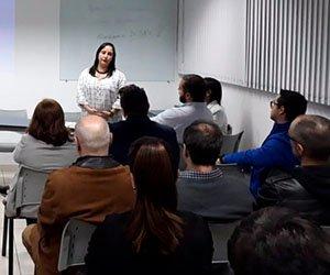 Cursos de Arquitetura - Café da Arquitetura IESPE