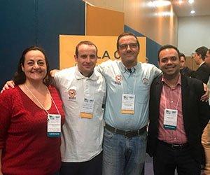 Congresso Brasileiro da SBAIT