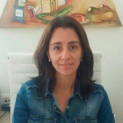 Fernanda Pardo Soares