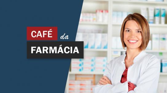 Café da Farmácia