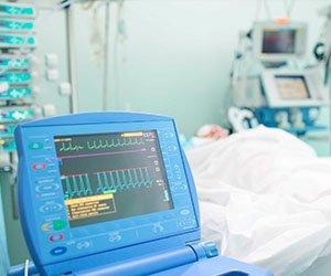 Deficiência de vitamina d em pacientes críticos