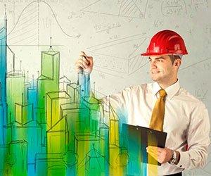 Inovação Projetual em Arquitetura
