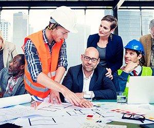 Sustentabilidade e Tecnologias na Arquitetura, Design e Paisagismo