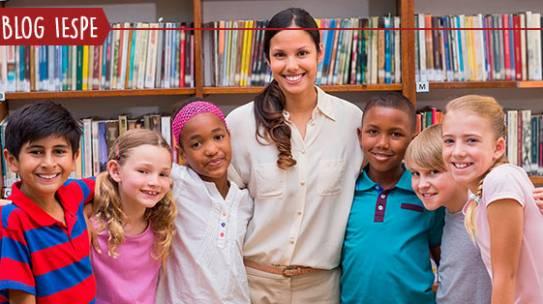 Gestão educacional  e cidadania: da teoria à prática nas escolas