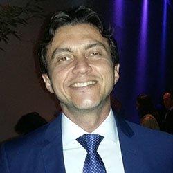 José Melquiades Ramalho