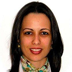 Renata Pietro