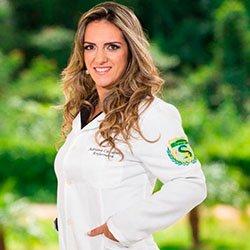 Adriana Elisa Carcereri de Oliveira