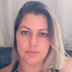 Samara de Souza