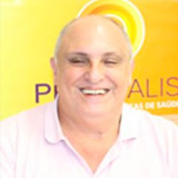 Victor Grabois