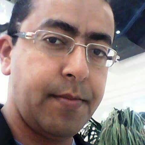 Ari Monteiro - Pós-graduação em Técnicas Projetuais e BIM - IESPE