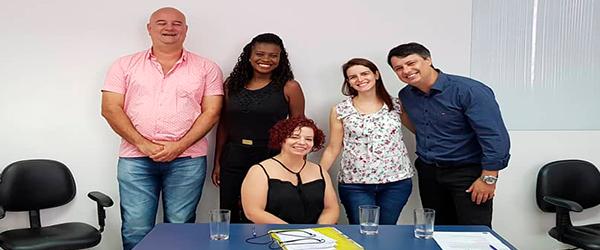 palestrantes-convidados-cafe-da-gerontologia