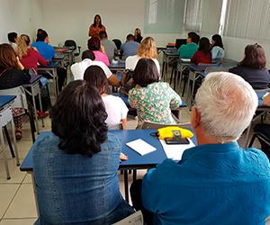 participantes-do-cafe-da-gerontologia