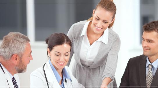 Importância da Acreditação para as Instituições de Saúde