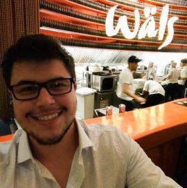 Lucas Campos