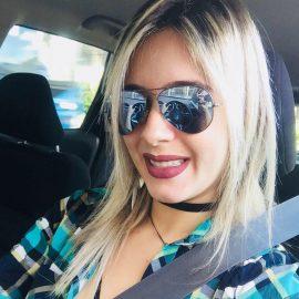 Maísa Chapinoti Costa