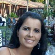 Pollyana Teixeira