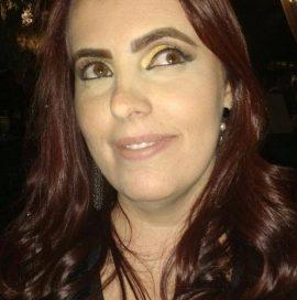 Priscila Rigato