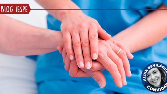 Segurança do Paciente: desafios e metas no atendimento