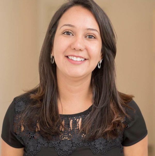 Renata Caroccini