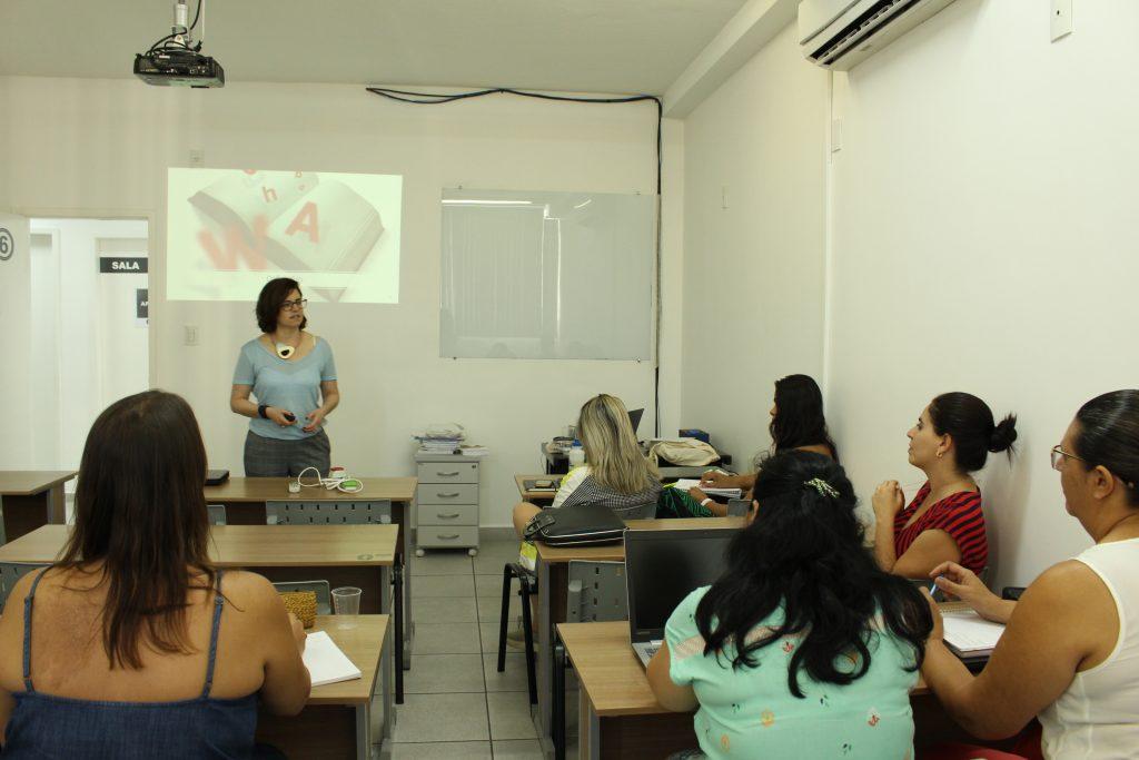Imagem de aula_Avaliação Psicológica 4
