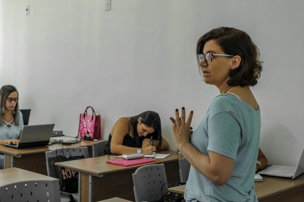 Imagem de aula_Avaliação Psicológica 3