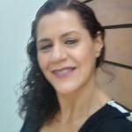 Neide Aparecida Cavalcante