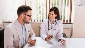 MBA em Gestão de Saúde, Acreditação e Auditoria