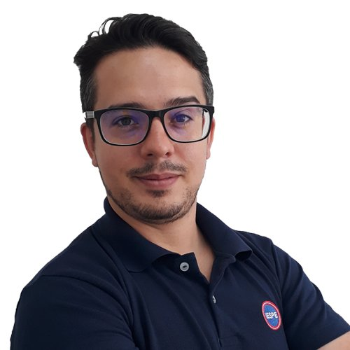 Raphael Soares
