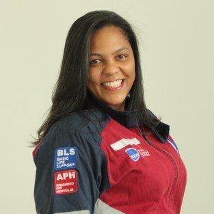 Amanda Dias - APH