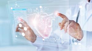 Pós de Enfermagem em Cardiologia e Hemodinâmica