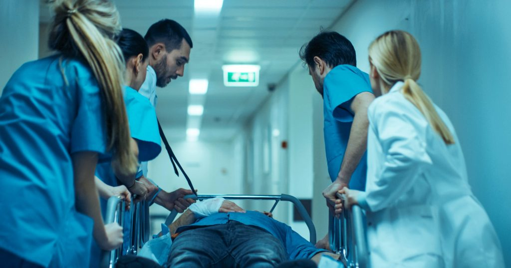 8º Highlights: melhores momentos dos congressos de enfermagem
