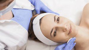 Pós em Fisioterapia Dermatofuncional IESPE Juiz de Fora