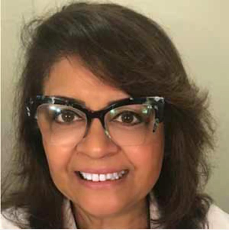 Sandra Justino Nutrição Hospitalar IESPE