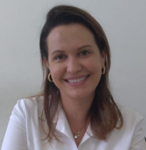 Anadelle Lima