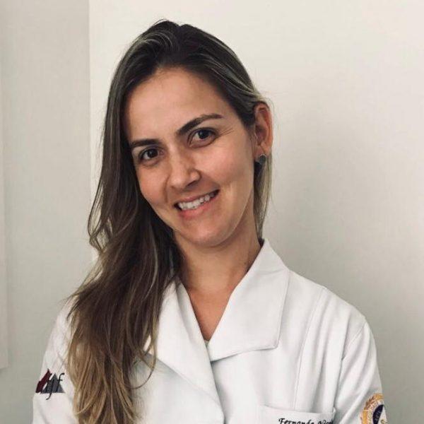 Fernanda Vieira Nicolato