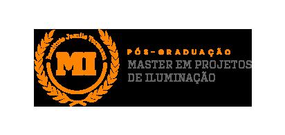 Instituto Jamile Tormann